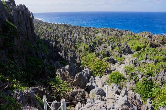 Niue-23-3