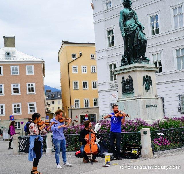 Salzburg, Austria-4